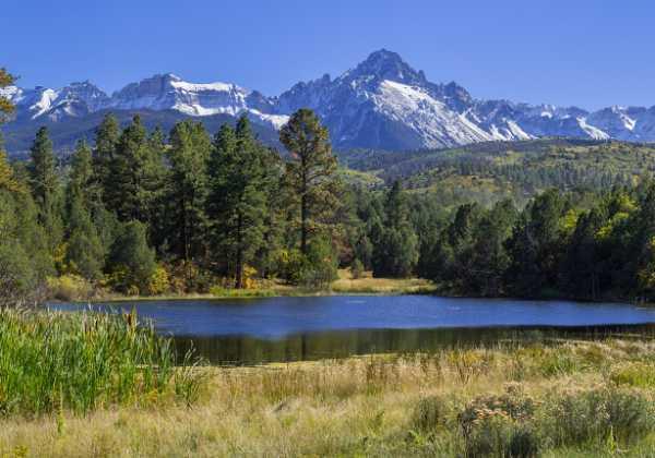 Singles in ridgway colorado Ridgway, Colorado - Wikipedia